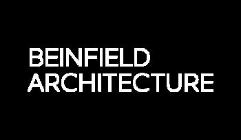 logo_architect_beinfield
