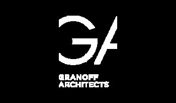 logo_architect_granoff