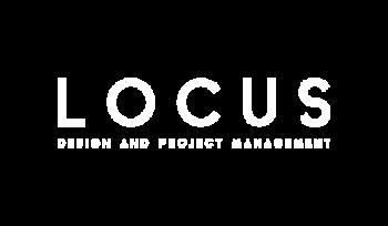 logo_architect_locus