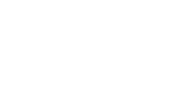 logo_client_darien-crossing