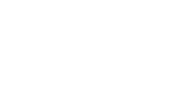 logo_client_hall-investments