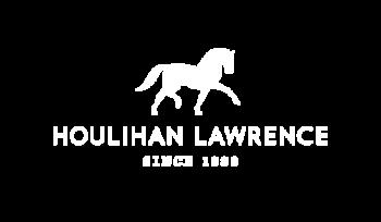 logo_client_houlihan-lawrence